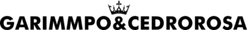 Garimmpo Cedro Rosa
